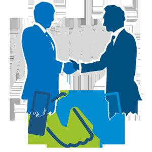 امور مربوط به نمایندگان و مشتریها اعم از ثبتنام و ثبت سفارش و قیمت محصولات